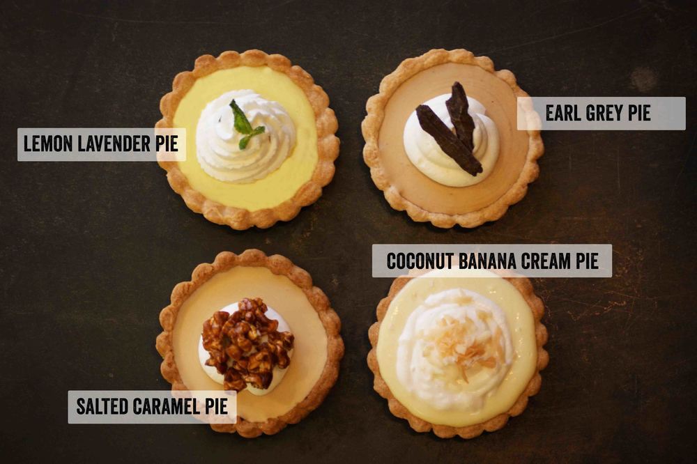 pies_small.jpg