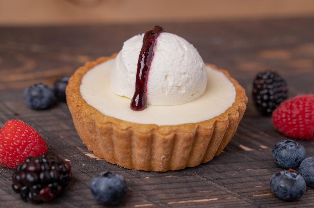 trippleberry_pie.jpg