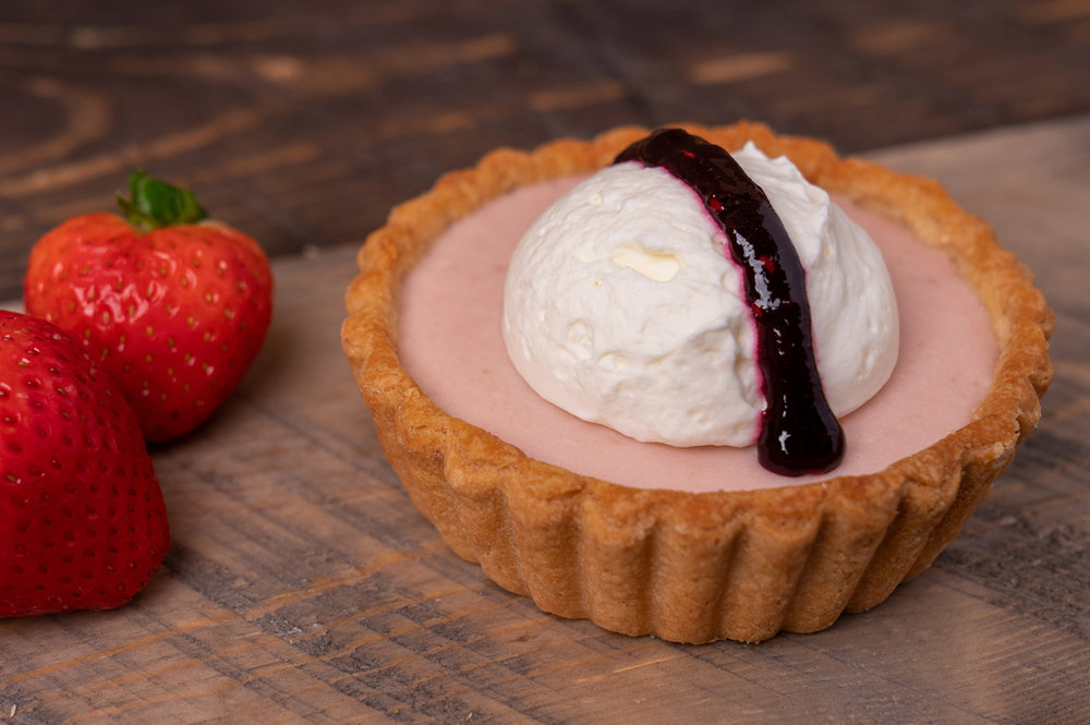 strawberry_pie.jpg