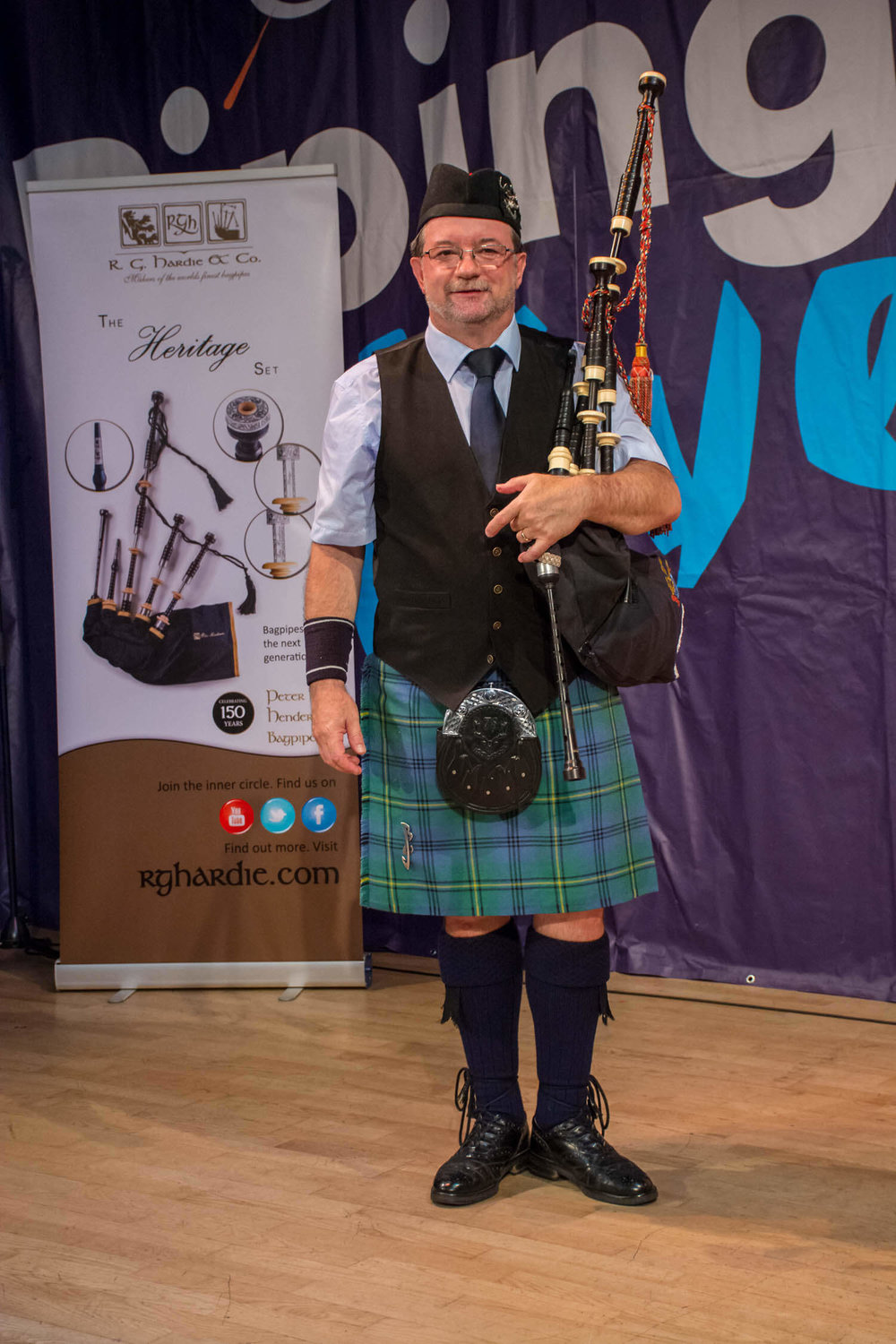 piping centre recital 2018.jpg