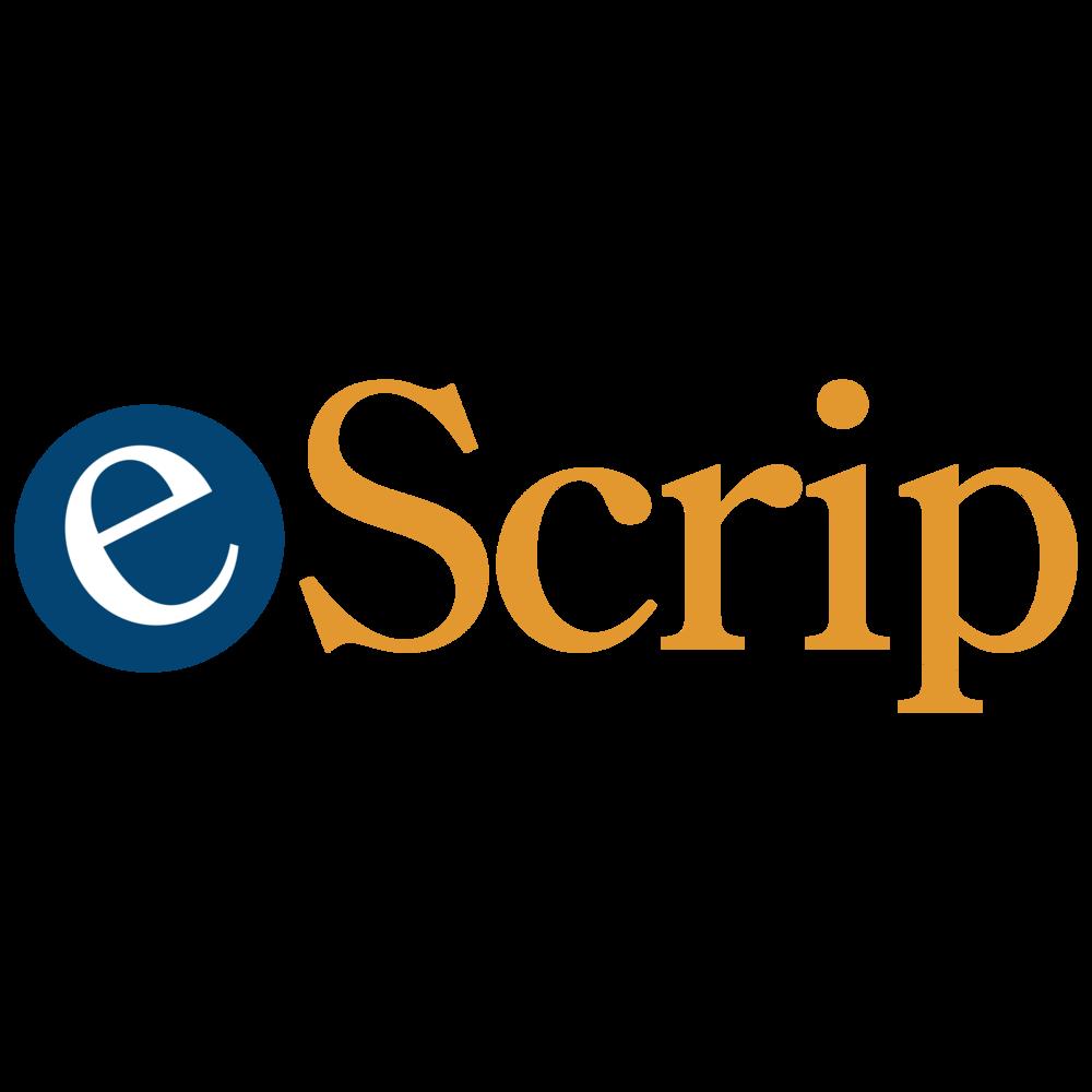 escrip-logo-png-transparent.png