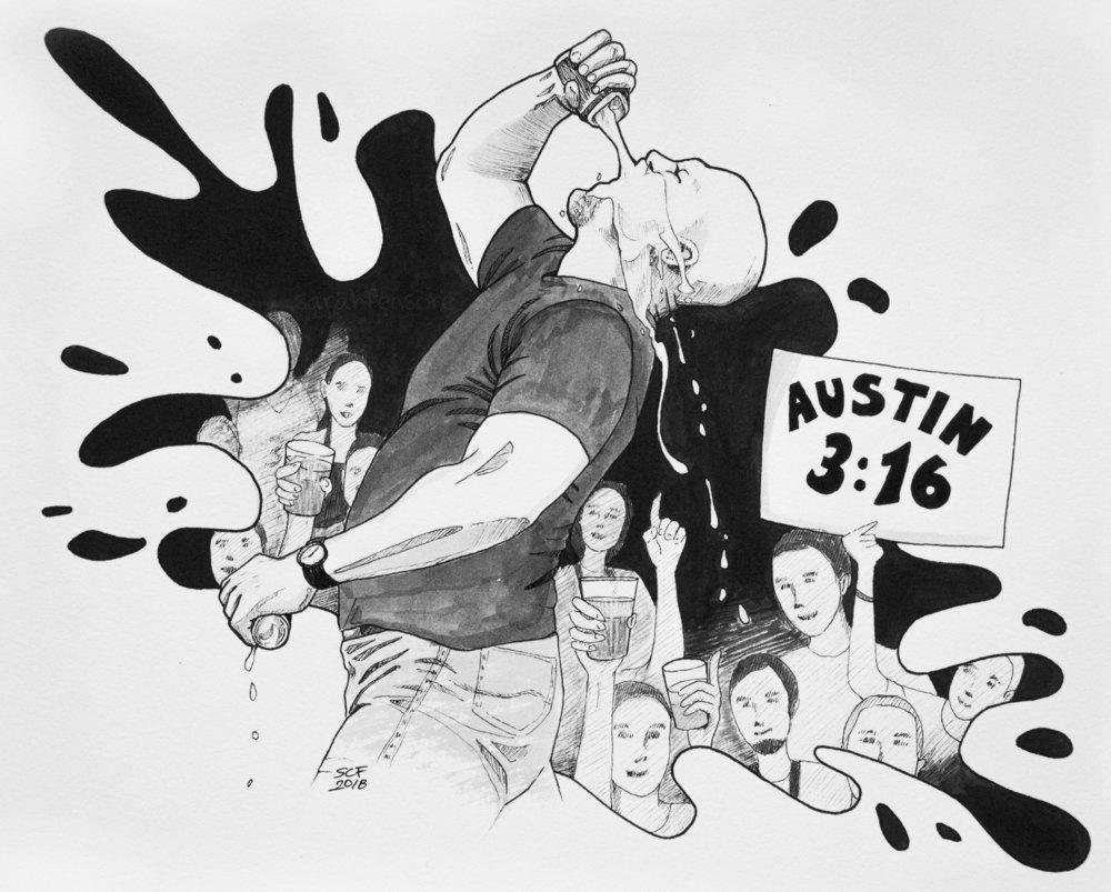wrestler-commission-w.jpg