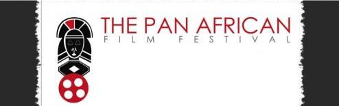 paff-logo.jpg