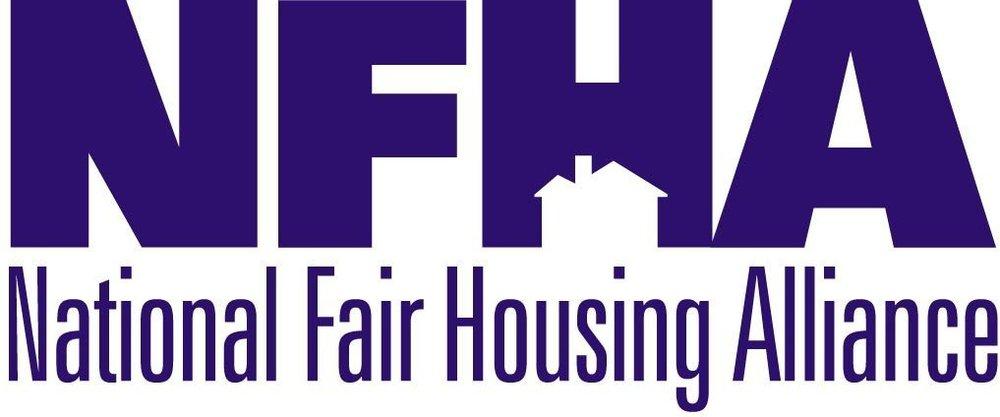 NFHA-logo-PMS2685-e1505417289237.jpg