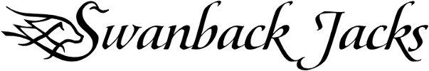 Swanback Logo.jpg
