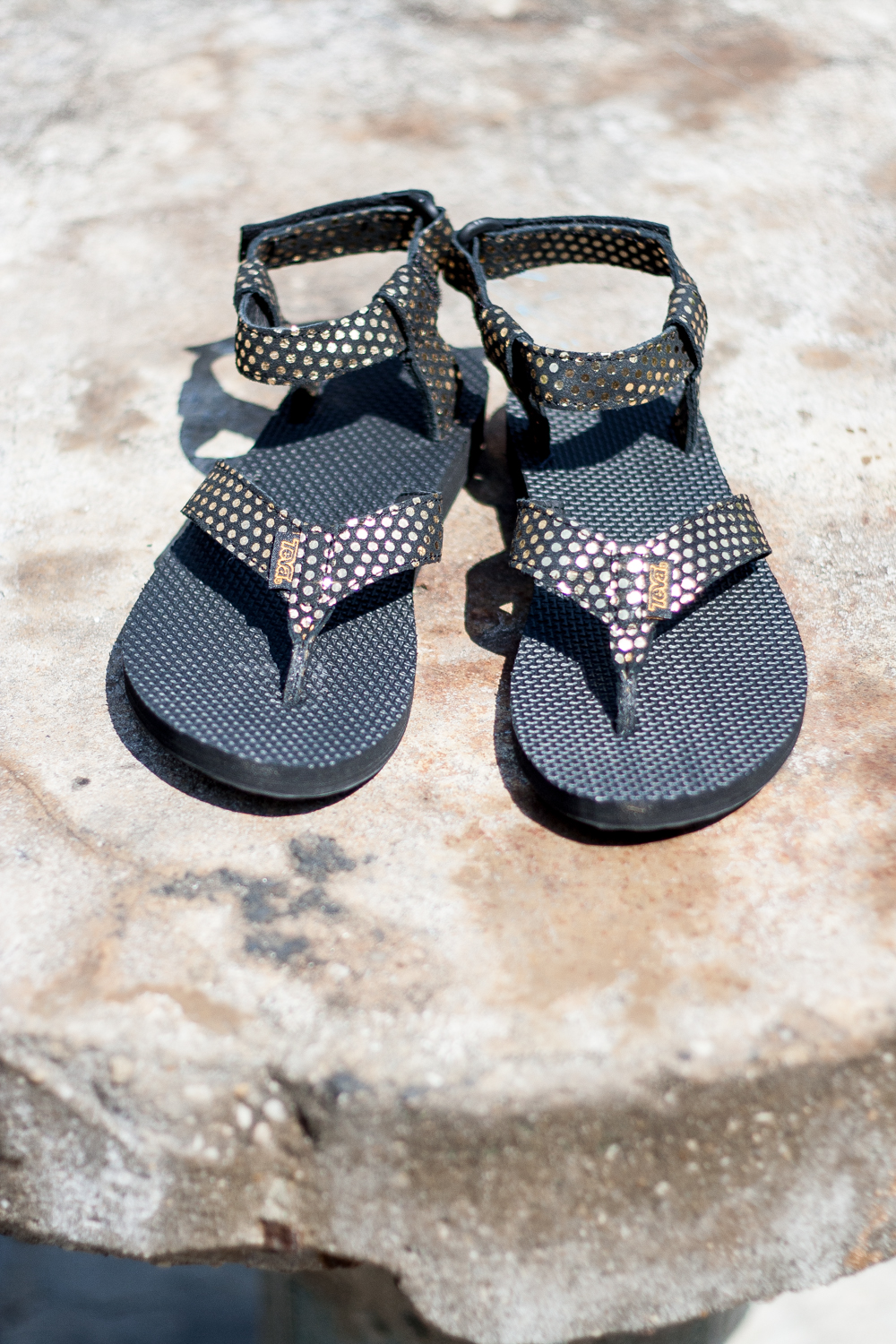Teva Originals sandals