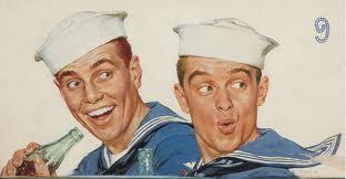 sailor image.jpg