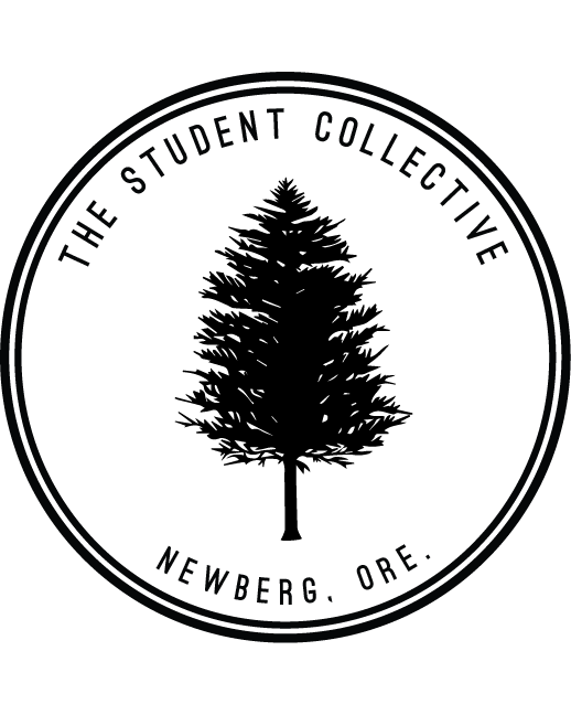 The Student Collective