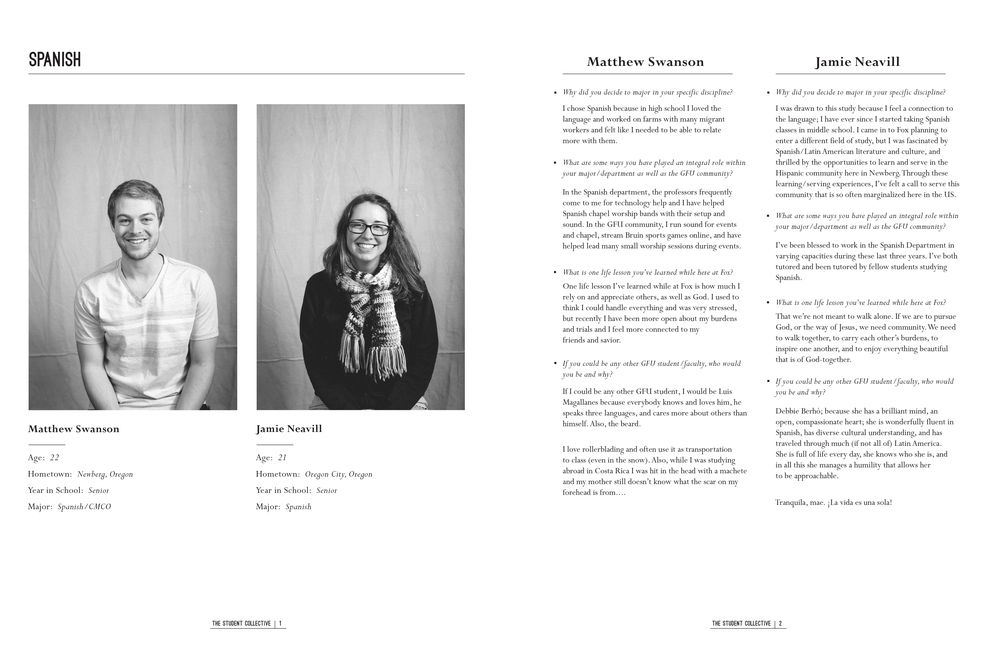 SC Story Portraits-1.jpg
