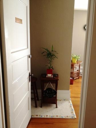 office doorway.jpg