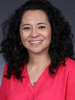 Tina Nagata Barr, MSW   Program Evaluator, PhD Candidate University of Minnesota Twin Cities Department of Social Work, Quantitative & Qualitative Social Research