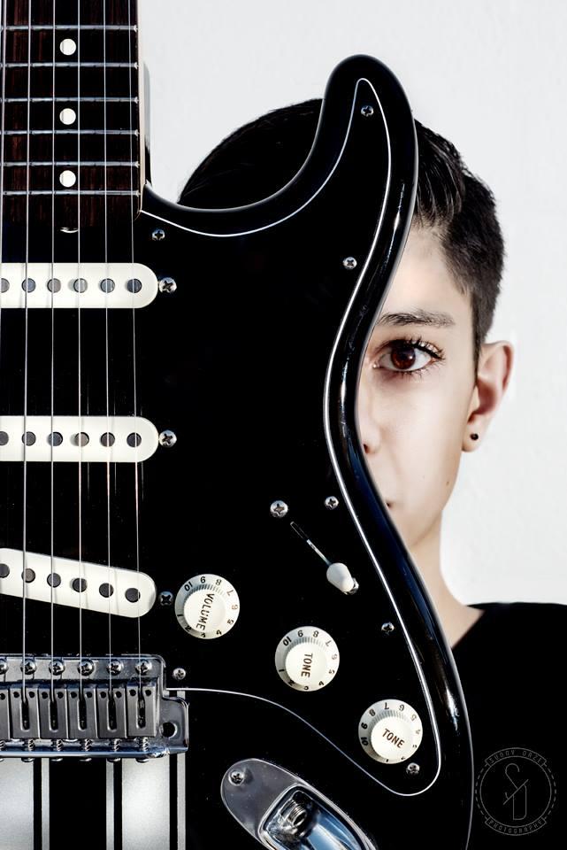Creative-Portraits-boise (13).jpg