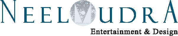 site-logo-color-1.png