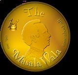 the-masalawala-current.png