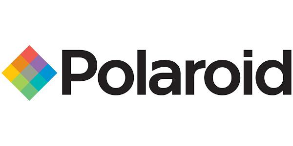 Polaroid_logo.jpeg
