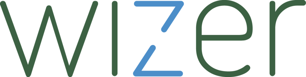 wizer_logo_blue.png