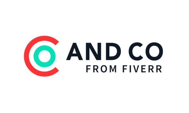 logo-and-co-from-fiverr-v2-positive1_1200xx3200-1800-0-0.png