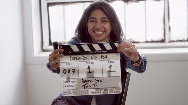 A look back at our #WomenCreate video featuring one of our very own founders! . . . #luminoustudios #womencreate #womeninbusiness #womeninfilm #womeninmedia #womenempowerment #womenmakechange #empoweringwomen #femalefounder #girlboss #ladyboss #girlpower #femaleentrepreneur #creativecontent #digitalmarketing #contentmarketing #brandedcontent #production #film #storytelling #visualstorytelling #visualart #inspire #create