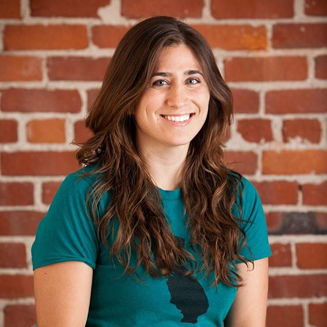 This week's #FeaturedFounder is Alyssa Ravasio, founder and CEO of @hipcamp, an online travel service designed to help people discover and book outdoor experiences! ⛺️🌲 . . . #luminoustudios #hipcamp #travelservice #travel #lifestyle #discover #outdoors #nature #camping #hiking #farming #swimming #glamping #rv #ranches #farms #vineyard #preserves #parks #publicpark #campground #femalefounder #girlboss #ladyboss #femaleentrepreneur #femaledriven #femaleempowerment #womenempoweringwomen