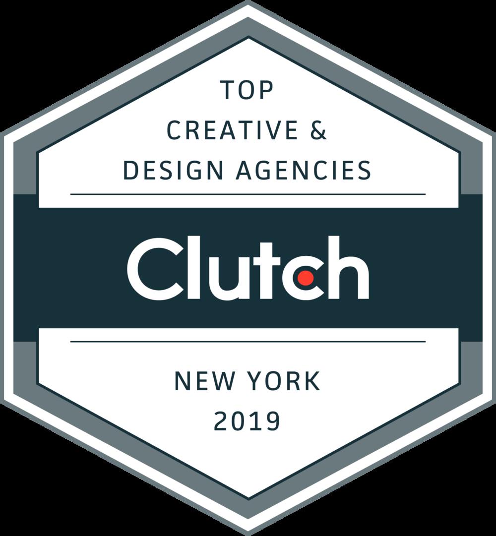 Creative_Design_Agencies_NewYork_2019.png