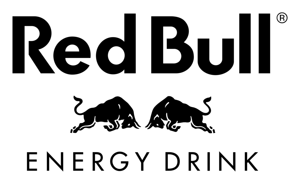 red-bull-logo-black-and-white.png