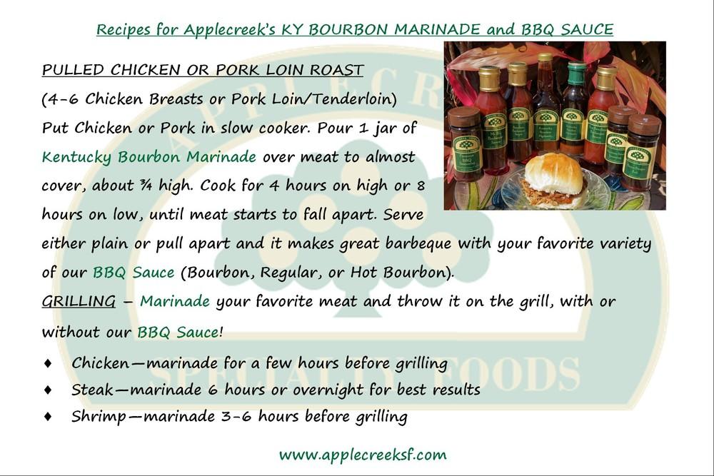 Recipes-MarinadeBBQ-1.jpg