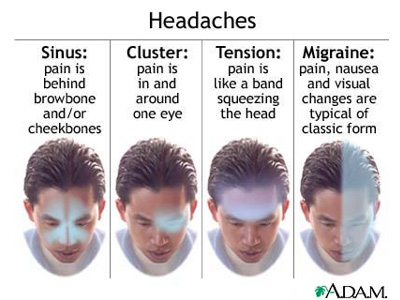 headaches1.jpg