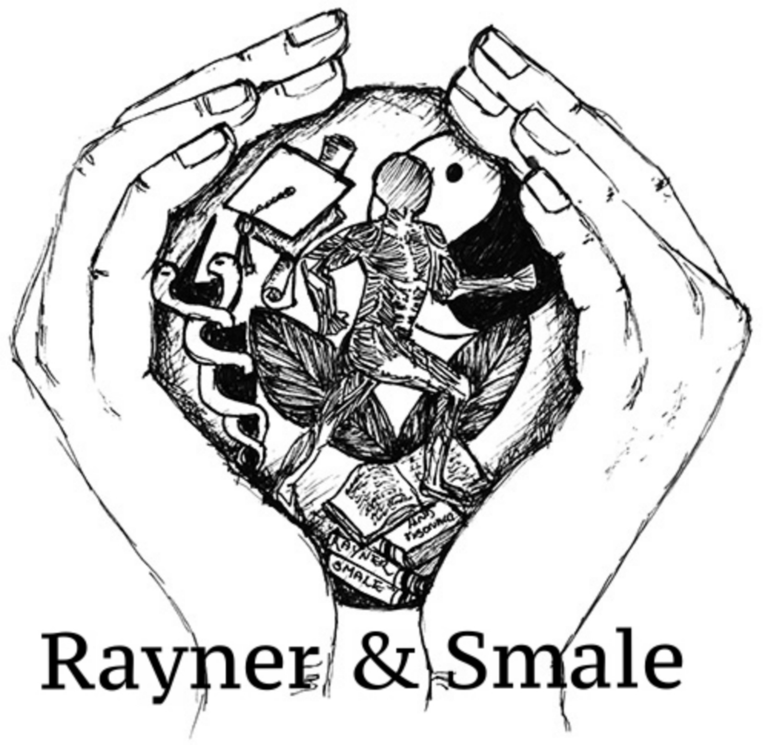 Rayner & Smale
