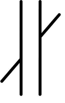 Poggendorff Illusion http://www.michaelbach.de/ot/ang-poggendorff/p0.gif