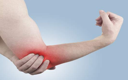 Image source http://www.247wellness.org/wp-content/uploads/2016/03/elbow-pain.jpg