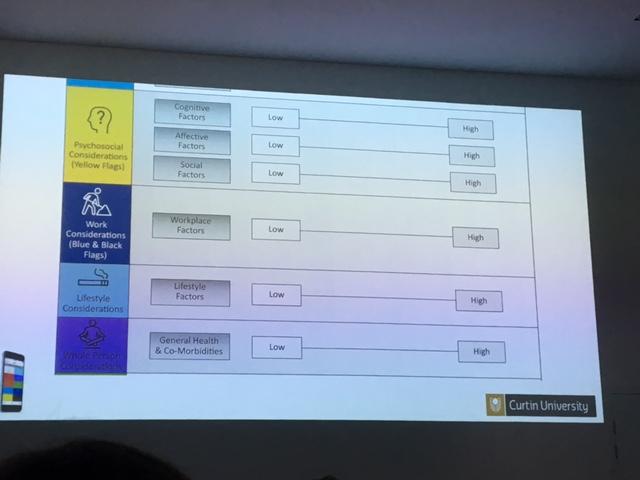 Framework 1.jpg