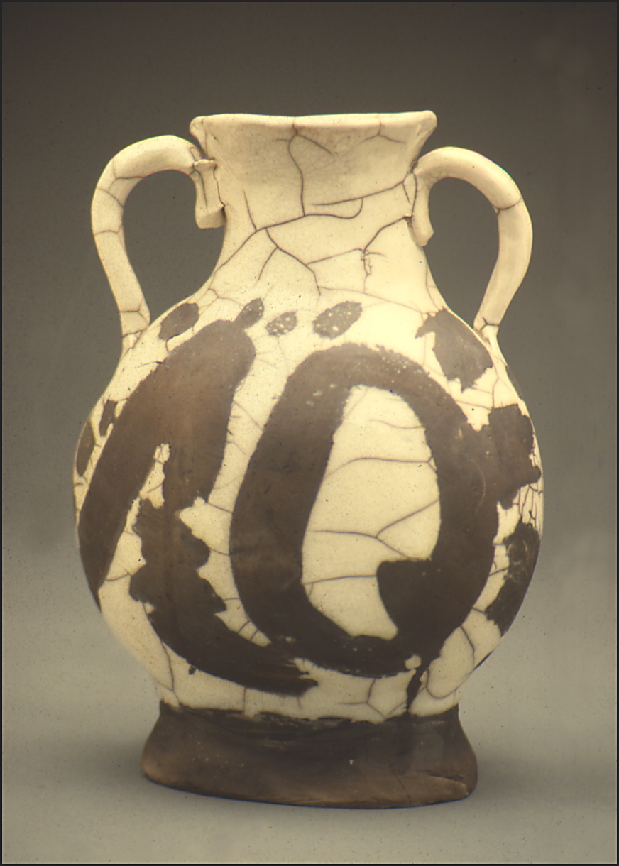Dancing Vase.png
