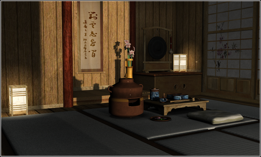 Tea House 01a.png
