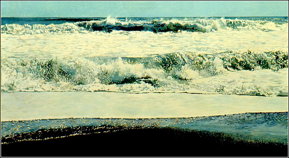 Ocean 01.png