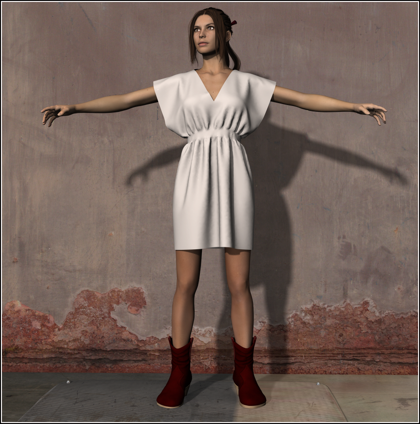 Tunic White_short.png