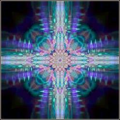 Mandala-01-web.ok.jpg