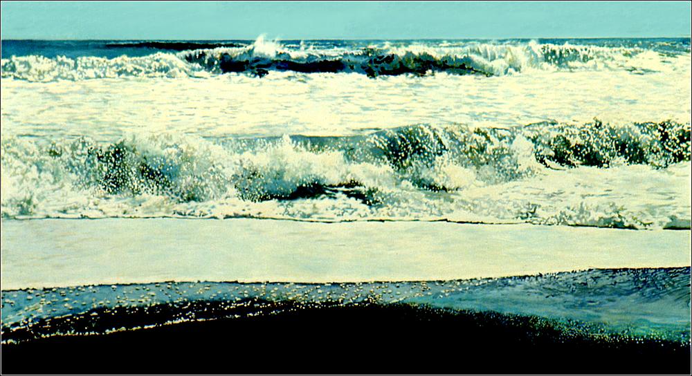 OceanWave 01.jpg