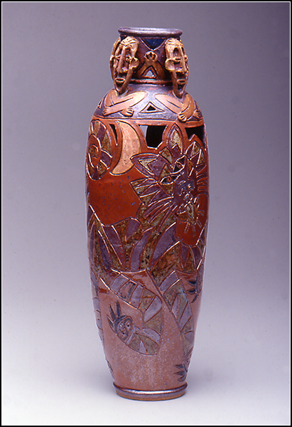 Red Tigre Vase.png