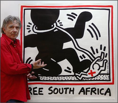 Keith Haring-Edd 01sm.png