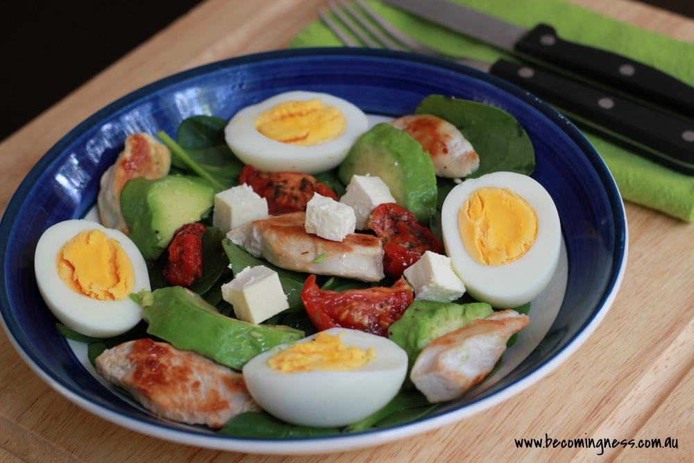 easy-chicken-salad.JPG
