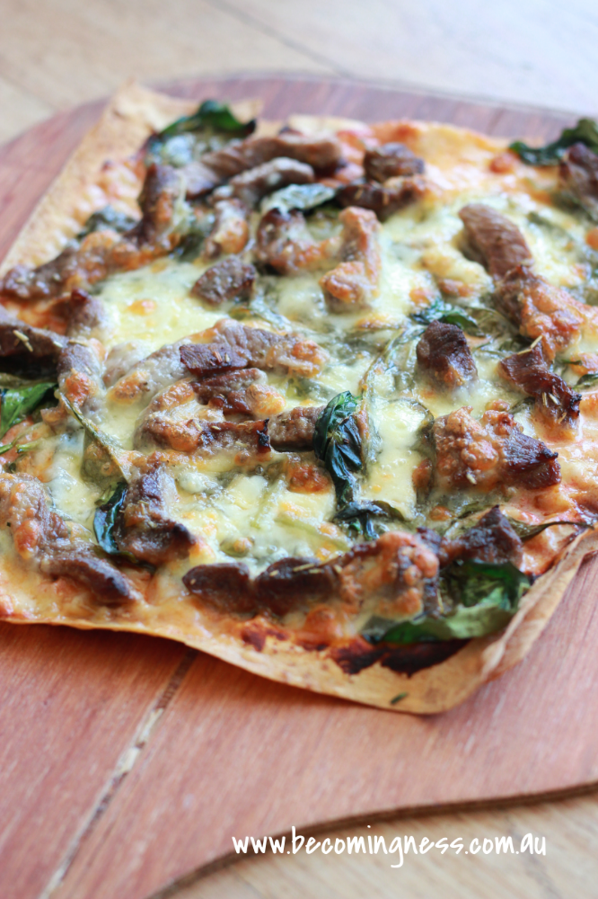 Greek-Lamb-Pizza
