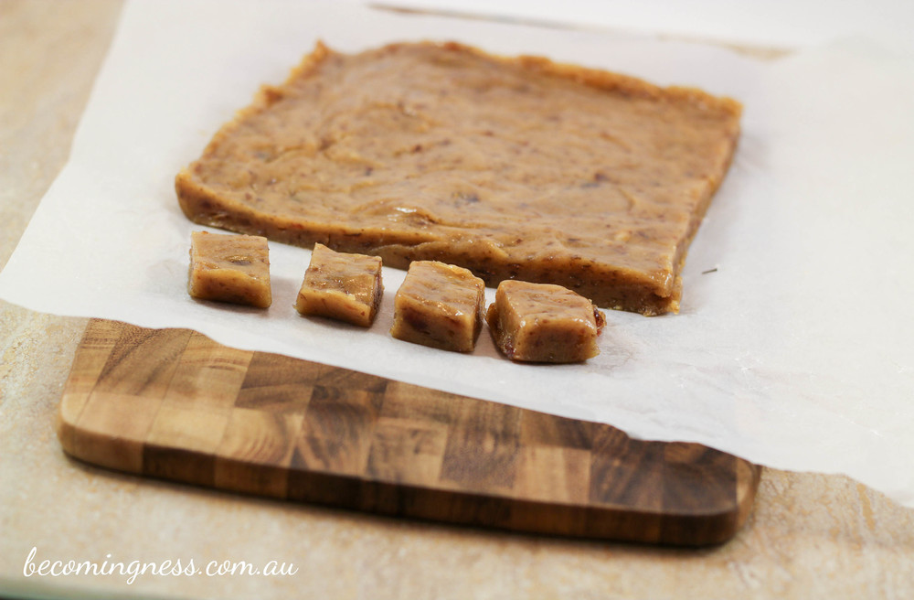 nut-free-caramel-fudge