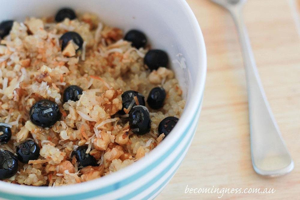 Breakfast-Quinoa-recipe