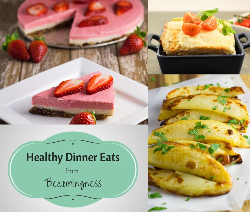 Healthy-Dinner-Eats