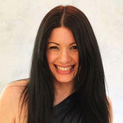 Vanessa-Vickery-Bio
