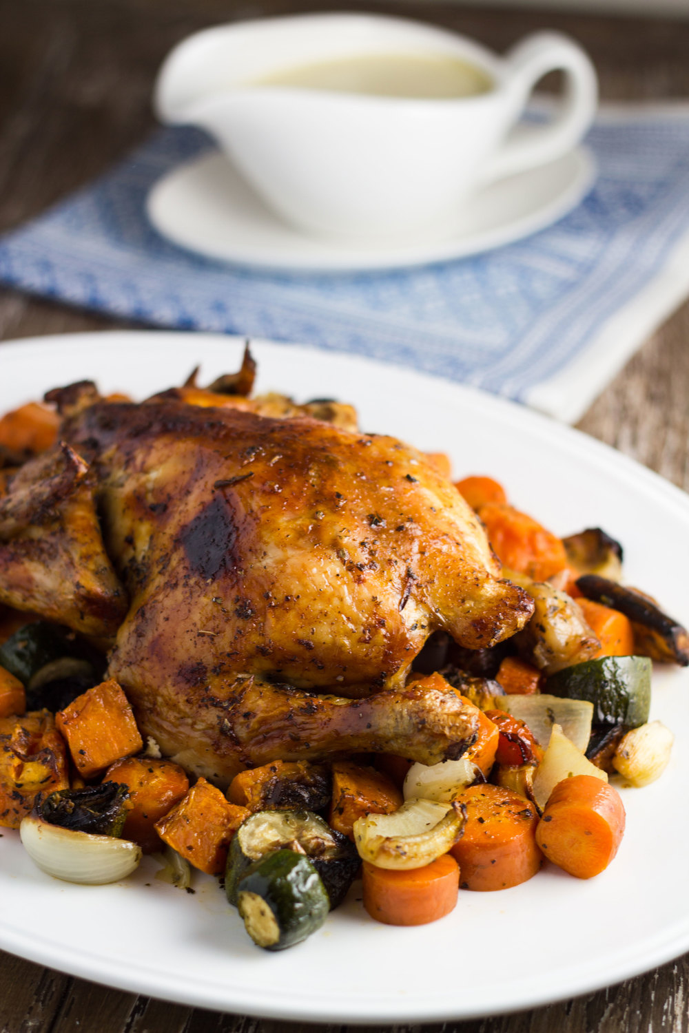 roast-chicken-vegetables