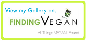 finding-vegan