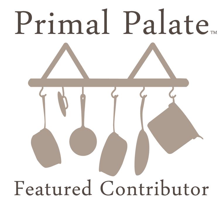 Primal-palate