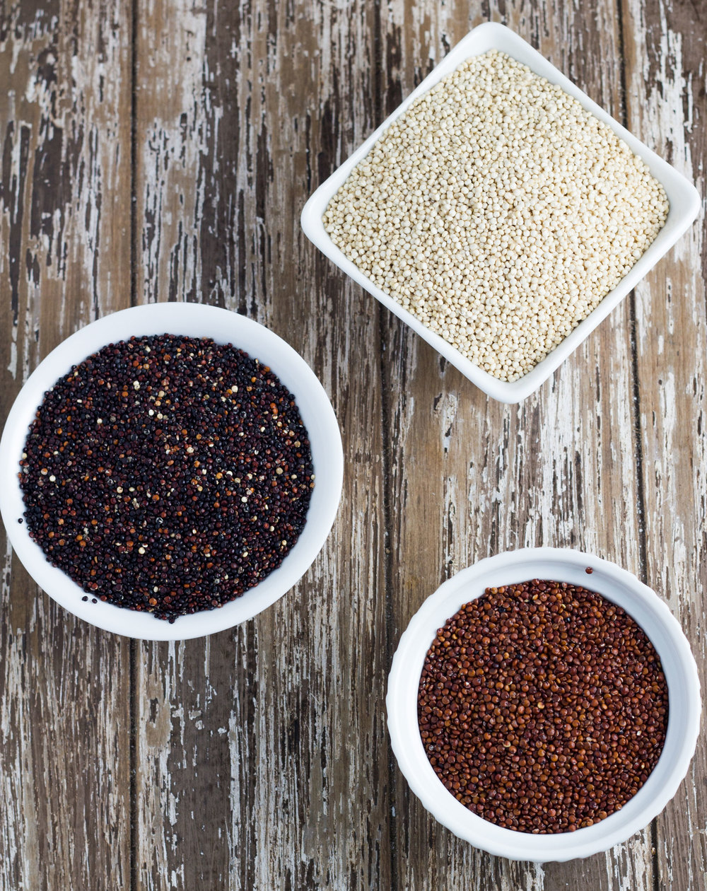 Superfood-Series-Quinoa
