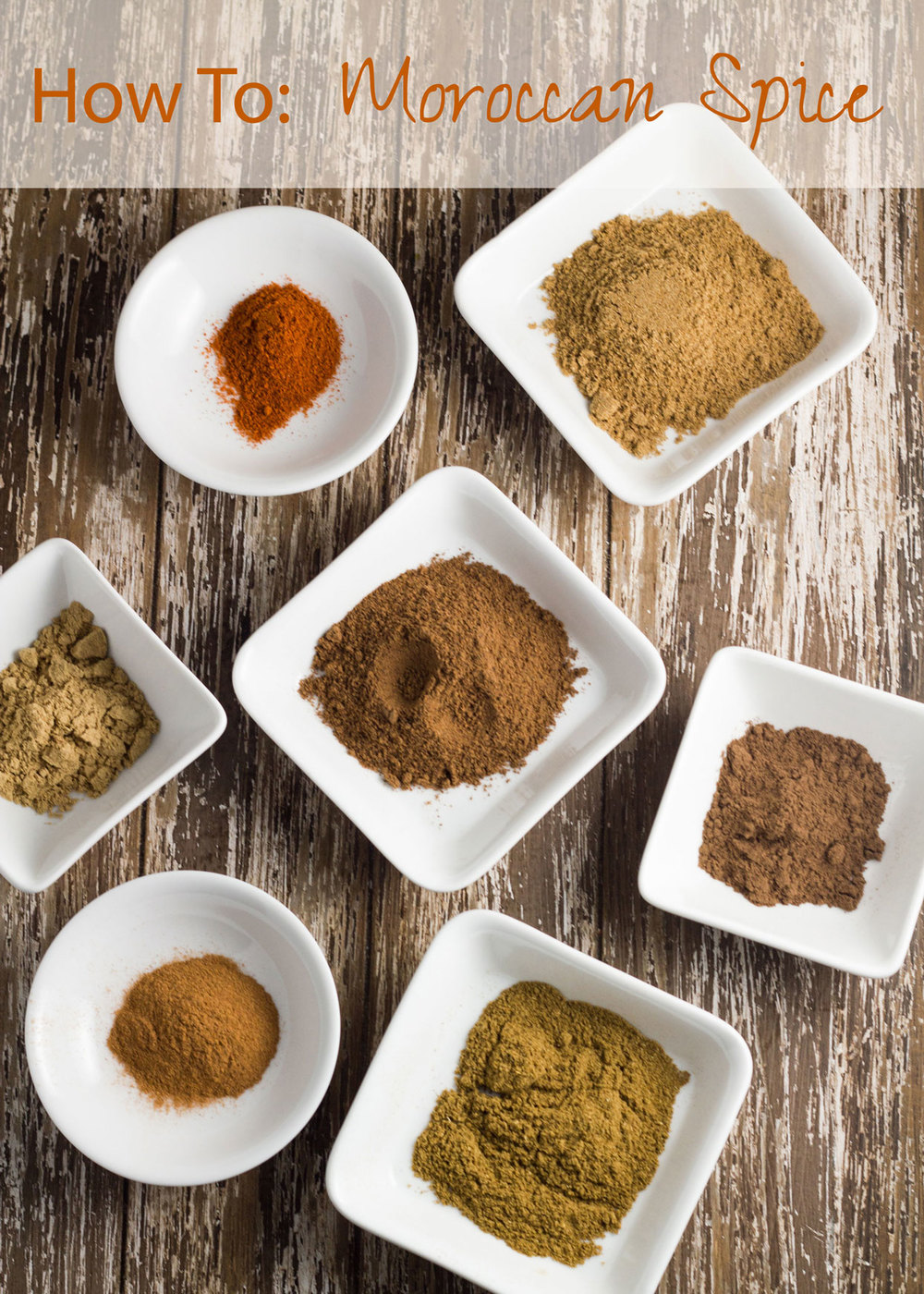 how-to-moroccan-spice